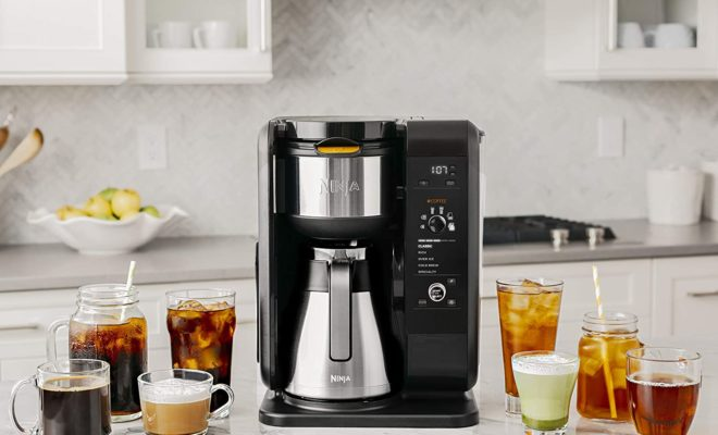 Best Drip Coffee Makers In 2021