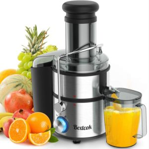 Juice Extractor Bextcok