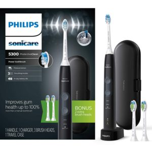 Philips ProtectiveClean Toothbrush