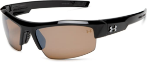 Under Armour Cycling Glasses