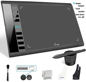 UGEE Graphics Tablet