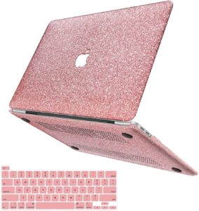 Anban MacBook Pro Case