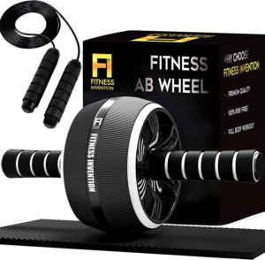 Fitness Invention Roller