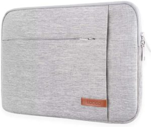 "Lacdo 13"" Laptop Sleeve"