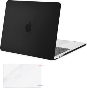 "13"" MacBook Case from Mosiso"