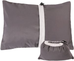 Redcamp Compressible Pillow