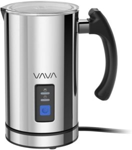 VAVA Electric Frother