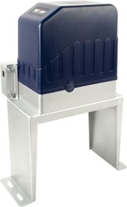 ALEKO AC1400NOR Chain Driven Sliding Gate Opener
