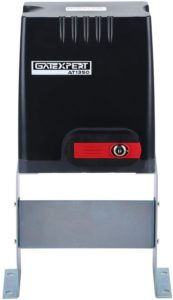 GATEXPERT Automatic Sliding Gate Opener