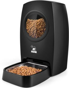 HICTOP Automatic Feeder 6L