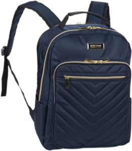 Kenneth Cole Chelsea Backpack