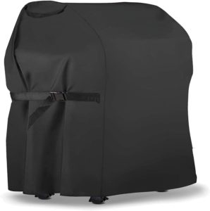 PATIOPTION BBQ Cover