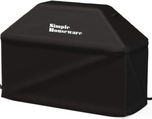 Simple Houseware Cover