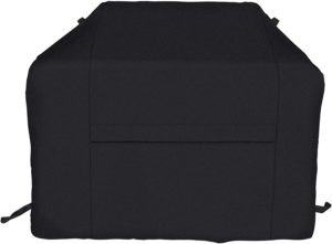 iCOVER 600D Cover-70