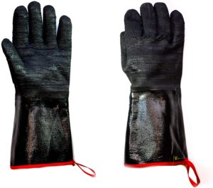 G & F Products Cooking Gloves