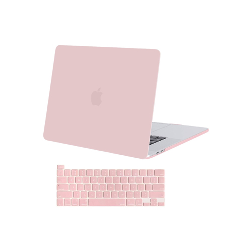 MOSISO Compatible with MacBook Pro