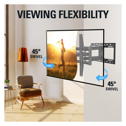 Mounting Dream TV Mount TV Wall Mount