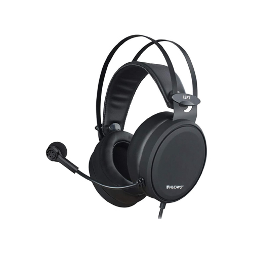 NUBWO Gaming headsets PS4 N7 Stereo Xbox one Headset