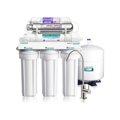 APEC Water Systems ROES-PHUV75