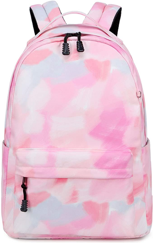 Backpack for Girls FITMYFAVO School Book bags