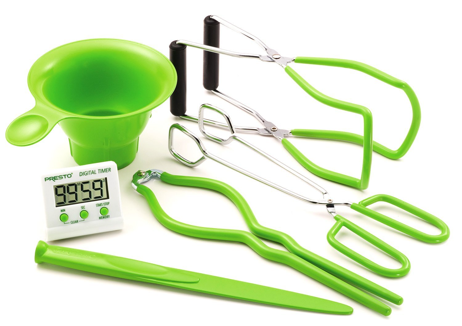 canning tongs