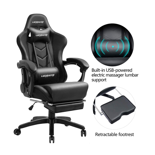 Gowins Gaming Chair