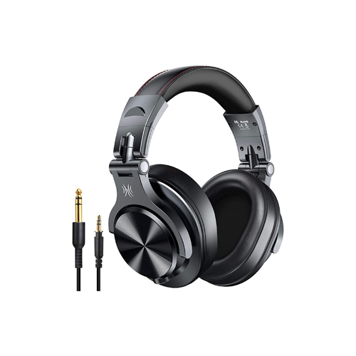 OneOdio A70 Bluetooth Over Ear Headphones